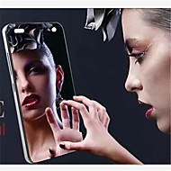 Зеркало экрана протектор для Samsung Galaxy S3 мини i8190