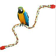 鑑賞鳥用アクセサリー