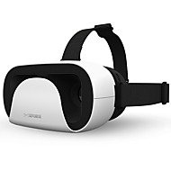3D-s szemüvegek Állítható Uniszex