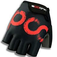 BODUN / SIDEBIKE® Aktivnost / Sport Rukavice Sve Biciklističke rukavice Proljeće Ljeto Pasti Zima Biciklističke rukaviceProzračnost