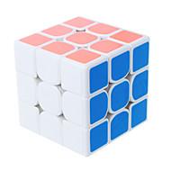 お買い得  -ルービックキューブ shenshou 3*3*3 スムーズなスピードキューブ マジックキューブ パズルキューブ クラシック・タイムレス 子供用 おもちゃ 男の子 女の子 ギフト
