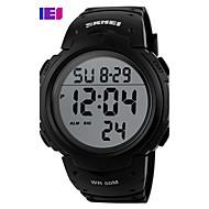Ανδρικά Ψηφιακό ρολόι Αθλητικό Ρολόι Στρατιωτικό Ρολόι Ρολόι Φορέματος Διάφανο Ρολόι Έξυπνο ρολόι Μοδάτο Ρολόι Ρολόι Καρπού Μοναδικό