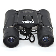 お買い得  双眼鏡-PANDA 22 X 25 mm 双眼鏡 ナイトビジョン 高解像度 / ジェネリック / 携帯用ケース / ハンティング