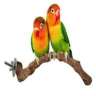 Kuş Oyuncaklar Ahşap