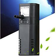 Ενυδρεία Αντλίες Νερού Εξοικονόμηση ενέργειας Μέταλλο 220V