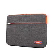 11.6 13.3 14.1 15.6-Zoll-Laptop Abdeckhülsen stoßfest Fall dell / hp / Sony / Oberfläche / ausa / acer / samsun etc