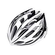 Sportske Uniseks / Bicikl Kaciga 30 Vents Biciklizam Biciklizam Brdski biciklizam biciklom na cesti Rekreativna vožnja biciklom