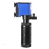 Akwaria Pompy powietrza Pompy wodne Filtry Oszczędność energii AC 220-240V