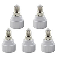 GU10 lamppuliitin
