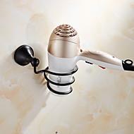 お買い得  浴室用小物-浴室棚 アンティーク 真鍮 1枚 - ホテルバス