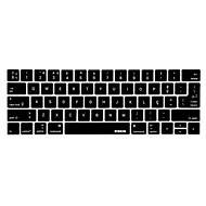halpa -xskn® portugali silikoninäppäimistö ihon ja touchbar suojelija 2016 uusin MacBook Pro 13,3 / 15,4 touch bar verkkokalvon näyttö (us / eu