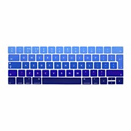 Huse Tastatură Mac