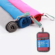Ręcznik plażowyStały Wysoka jakość 100% Micro Fiber Ręcznik