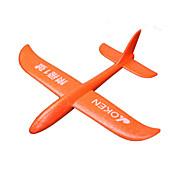 abordables -Artilugio Volador Aeronave Novedades El plastico Juguet Regalo 1 pcs
