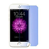 для iphone7 плюс передней мембраны нано-Взрывозащищенные пленки с упаковки