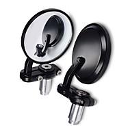 povoljno -Motor SENCART Motori XA/XB Crn Povratak Ogledalo