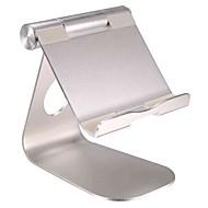 halpa Mac jalustat ja tuet-Muut Macbook iMac Muut Tablet Matkapuhelin Tablettitietokone Muut Alumiini
