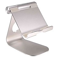 ieftine -Altele Macbook iMac altele Tablet Telefon mobil Tableta Altele Aluminium