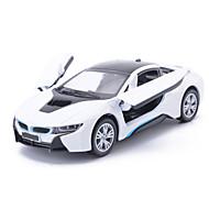 お買い得  -ZHI GUAN 自動車おもちゃ 建設車両 車載 馬 シミュレーション 男女兼用 男の子 女の子 おもちゃ ギフト