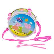 preiswerte Spielzeuge & Spiele-Tue so als ob du spielst Zum Stress-Abbau Zylinderförmig Kinder Unisex Geschenk