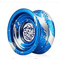 cheap Toy & Game-Yoyo / Yo-yo Toys Sphere DIY Metal Pieces