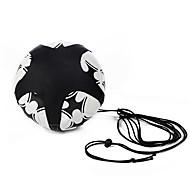 piłka jest z Dianqiu sprzętu treningowego do piłki nożnej