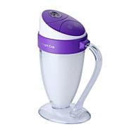 お買い得  加湿器-月光カップ雰囲気ランプ加湿器