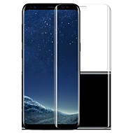 ASLING For Samsung Calaxy S8 Plus Tempered Glass 0.2mm 3D Full Cover Protective Film