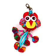 cheap Toy & Game-Key Chain Bird Key Chain