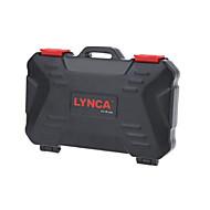 lynca kh10メモリカード収納ボックス