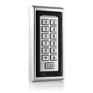 お買い得  -kdlホテルロック電気ホテルカードドアロックアクセスコントロールシステム