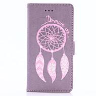 Назначение iPhone 8 iPhone 8 Plus Чехлы панели Кошелек Бумажник для карт со стендом Флип С узором Магнитный Рельефный Чехол Кейс для