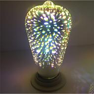 Decoration Bulbs