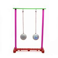 お買い得  おもちゃ & ホビーアクセサリー-おもちゃ 男の子のための ディスカバリーおもちゃ 科学&観察おもちゃ 四角形 プラスチック