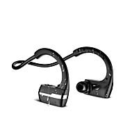 G9 Neckband Sport Stereo Bluetooth Headset Wiroloss Smart Sports Storoo Earphones Stereo Headset