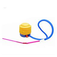 お買い得  おもちゃ & ホビーアクセサリー-おもちゃ 男の子のための ディスカバリーおもちゃ 科学&観察おもちゃ サーキュラー プラスチック