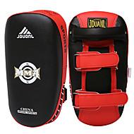 Bokskussen Schokdemper Boksen en Martial Arts Pad Stootwanten Vechtsportdoelen BoksenSnelheid professioneel niveau Duurzaam Athletic