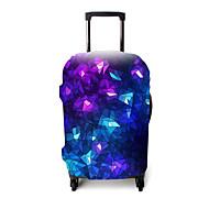 preiswerte Alles fürs Reisen-Reisekofferabdeckung Koffer Accessoires für Koffer Accessoires