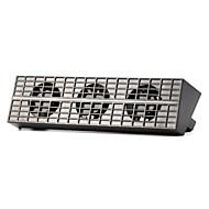 お買い得  -DOBE TP4-819 ファン 用途 PS4スリム 、 ファン ABS 1 pcs 単位