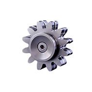Fidget Spinners Przędzarka ręczna Zabawki Przekładnia przędzarki Focus Toy Zwalnia ADD, ADHD, niepokój, autyzm Stres i niepokój Relief