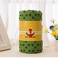 Joga Ręcznik Wysoka jakość 100% Micro Fiber Ręcznik