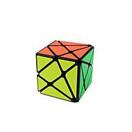 お買い得  -ルービックキューブ YONG JUN 軸キューブ スムーズなスピードキューブ マジックキューブ パズルキューブ スムースステッカー 子供用 成人 おもちゃ 男女兼用 男の子 女の子 ギフト