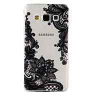 Galaxy A3 Etuier