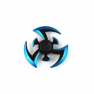 cheap Toy & Game-Fidget Spinner Hand Spinner Toys Stress and Anxiety Relief Office Desk Toys for Killing Time Focus Toy Relieves ADD, ADHD, Anxiety, Autism