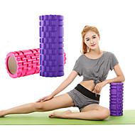 Roller Yoga Material Ecológico Yoga Pilates GimnasiaDurabilidad A prueba de explosiones Universal Correa anti deslizante Multifunción