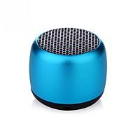 preiswerte Lautsprecher-Bm02 tragbare kleine smart bluetooth lautsprecher mini stereo lautsprecher audio verstärker für smartphone