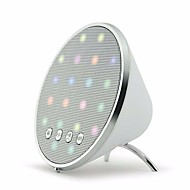cheap Speakers-Hot Sale New Arrival JY-26A Portable Wireless Bluetooth Super Subwoofer Bass Speaker TF U Disk For Smartphone