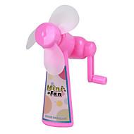 Luftkühler Handdesign Cool und erfrischend Licht und Bequem Andere