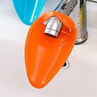 baratos -Gadget de Banheiro Borracha Silicone Espelhado Superficie Montada