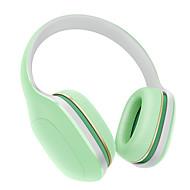 저렴한 -마이크 잡음 감소 기능이있는 xiaomi 헤드폰 편안한 헤드폰